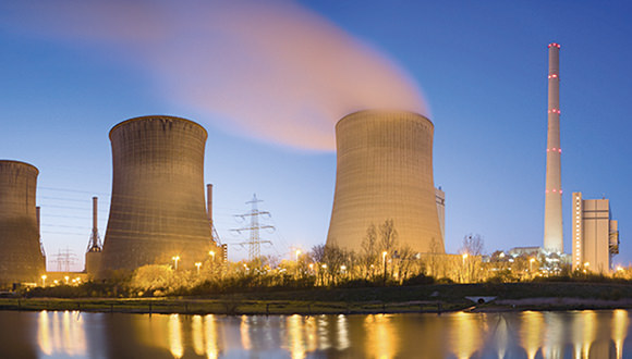 heat transfer solutions for fossil power plants kelvion