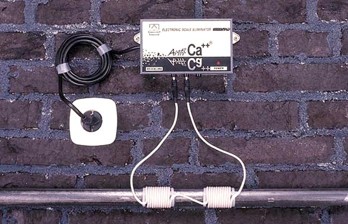 Паяный теплообменник Машимпэкс (GEA) GNS-HP 700 Соликамск Пластинчатый теплообменник ТИЖ-0,08 Дзержинск