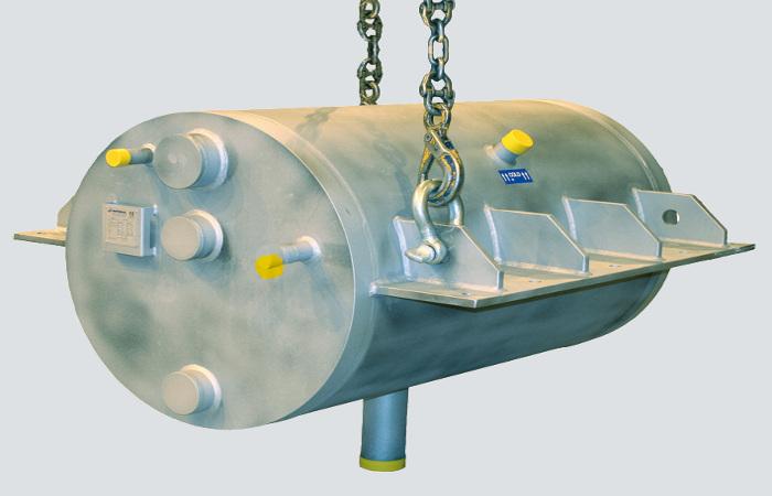 Кожухопластинчатые теплообменники накипь теплообменников