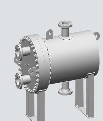 Пластинчатый теплообменник Kelvion VT80 Чебоксары Пластины теплообменника КС 30 Хабаровск